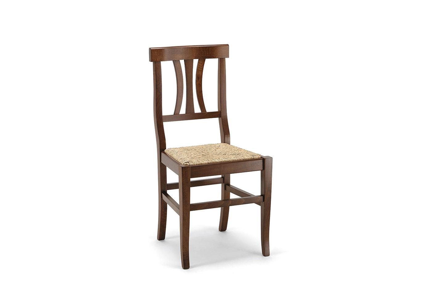 Vesarreda classico for Feltrini antirumore per sedie