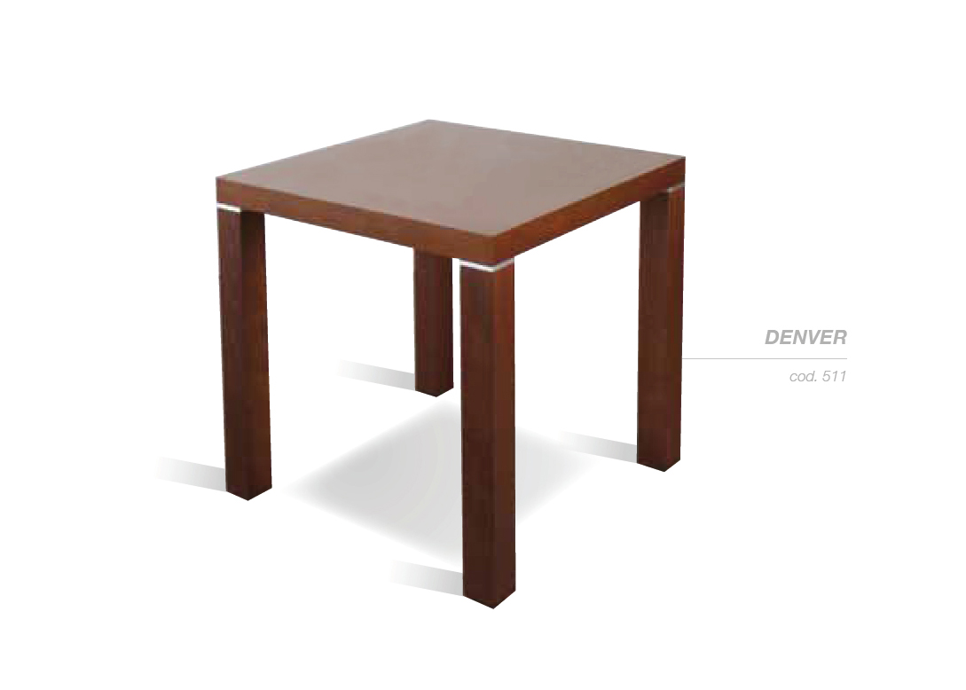 Vesarreda tavoli for Feltrini antirumore per sedie